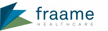 Fraame Healthcare